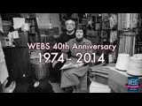 The History of WEBS - America's Yarn Store