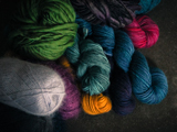 Rowan Yarn Fall 2013 Collection