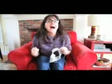 WEBS Blooper Reel 2012