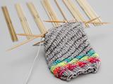 Knitter's Pride Bamboo Needles