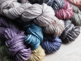 Berroco Yarn Fall 2013 Collection