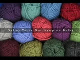 Valley Yarns Northampton Bulky Review