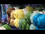 Valley Yarns Haydenville